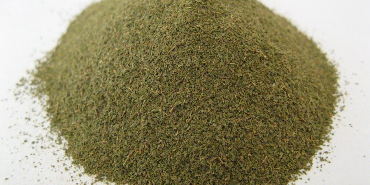 Kratom History, Benefits and Effects | Smokable Herbs