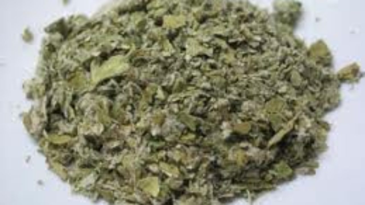 Coltsfoot Effects & Benefits - Smokable Herbs