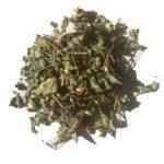 How to Make Mescaline Tea | dreamherb