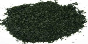 Salvia_Divinorum_Extract_Leaves
