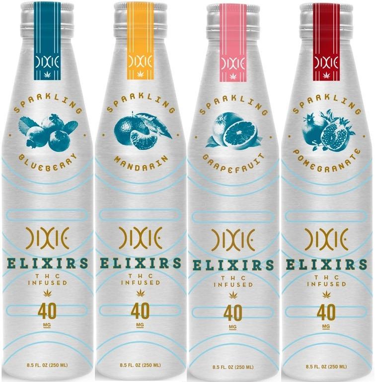 canabis elixir