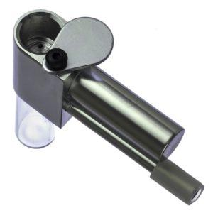 Protovape Silver