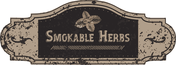 Smokable Herbs