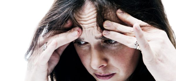 6 Herbs That Help With Anxiety | anxiety