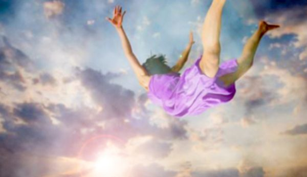 5 Supplements that Supercharge Lucid Dreaming | lucid