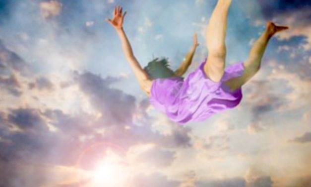 Getting Started with Lucid Dreaming