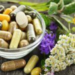 5 Best Natural Stimulants | stims