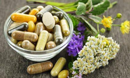 5 Best Natural Stimulants