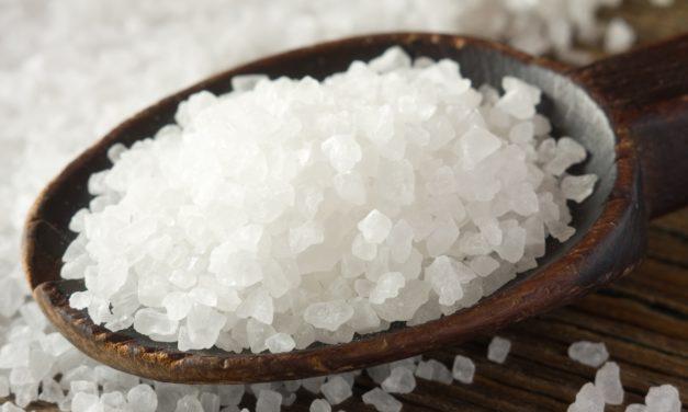 13 Herbal Face Scrubs to Rejuvenate Your Skin this Winter