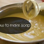 13 Herbal Face Scrubs to Rejuvenate Your Skin this Winter | soap0