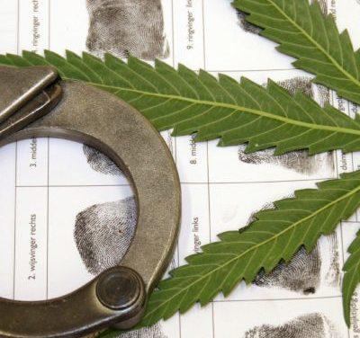 DEA Set to Reschedule Cannabis