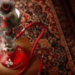 Advanced Herbology: Mixing Tinctures | shisha2