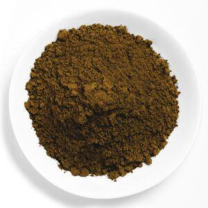 Mitragyna speciosa - Extrait de kratom ISOL-8