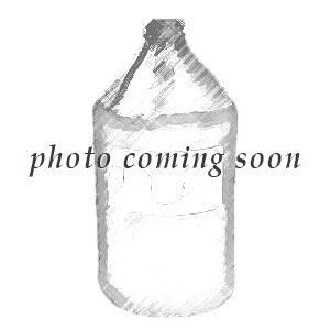 Capsules à la racine de guimauve - 500/sac | 1 place de cruche 26