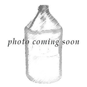 Marshmallow Root Capsules - 500/bag | 1gal jug placeholder 26